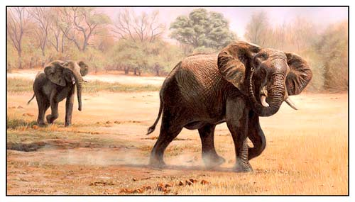 elephant-painting-blog.jpg
